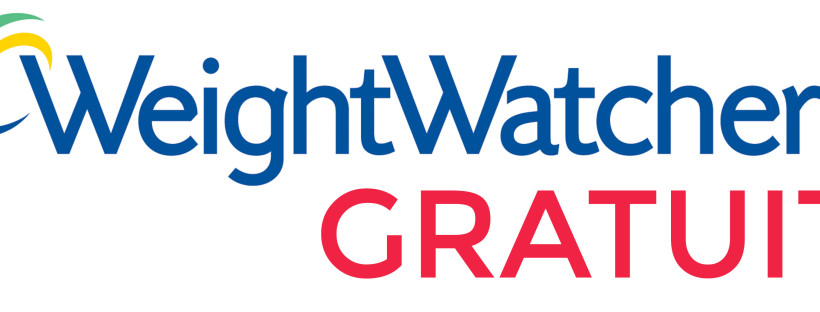 weight watchers grauit