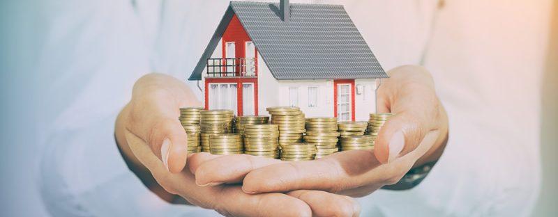 pret hypothécaire guide