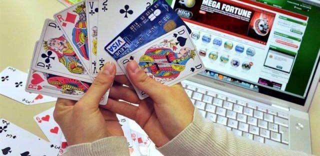 faire fortune en ligne