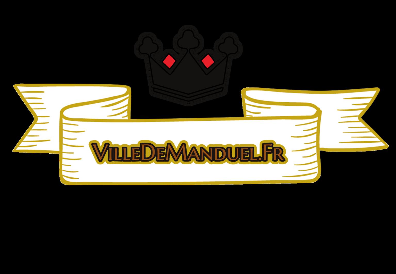 VilleDeManduel.fr